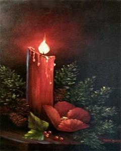 christmas_candle1